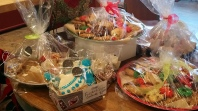 COOKIE TRAYS!!!